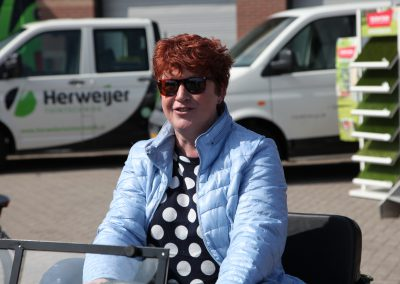 2017_04_08_opendag_bedrijvent_Watertoren (22)