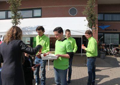 2017_04_08_opendag_bedrijvent_Watertoren (24)