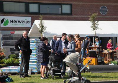 2017_04_08_opendag_bedrijvent_Watertoren (51)