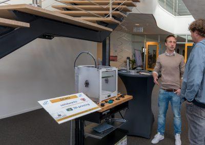 8 april 2017 Opendag bedrijventerrein Watertoren Dirksland-6356