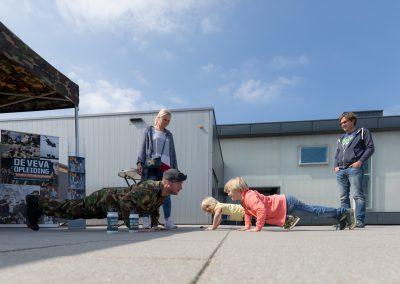 8 april 2017 Opendag bedrijventerrein Watertoren Dirksland-6425 - kopie